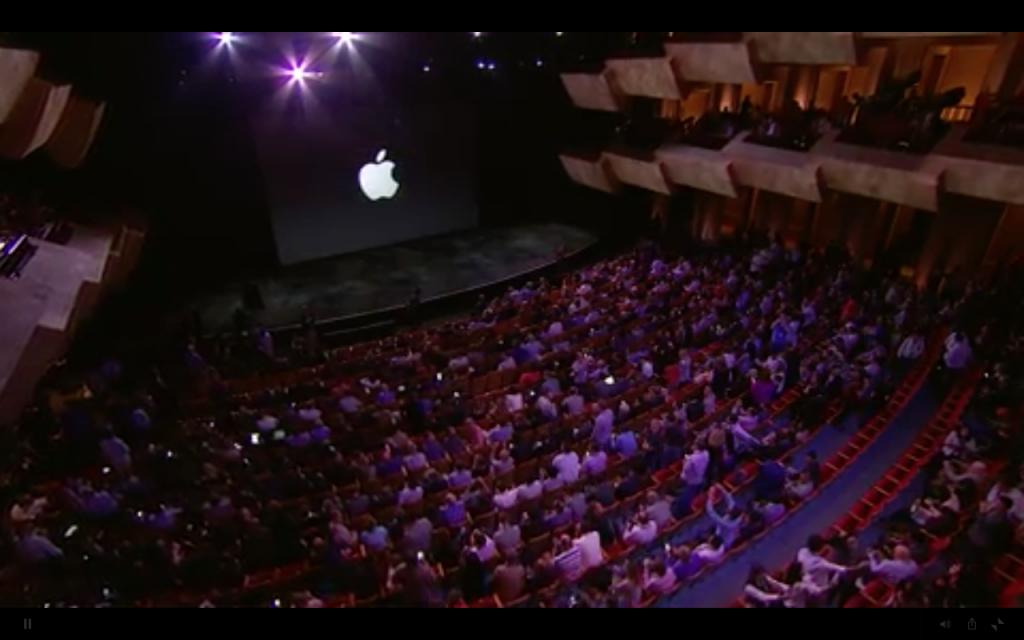 Zrzut ekranu 2014-09-09 o 18.55.05
