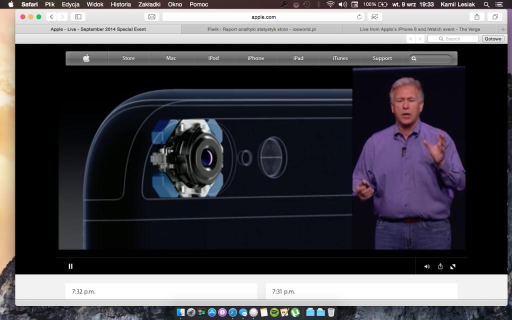 Zrzut ekranu 2014-09-09 o 19.33.25