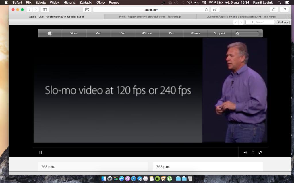 Zrzut ekranu 2014-09-09 o 19.34.44