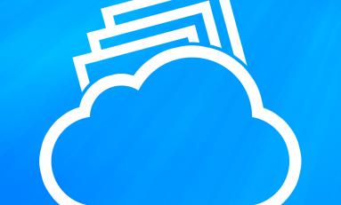 Cloud Gallery PRO - Photo Manager for Google Drive, Dropbox, Facebook and Flickr.