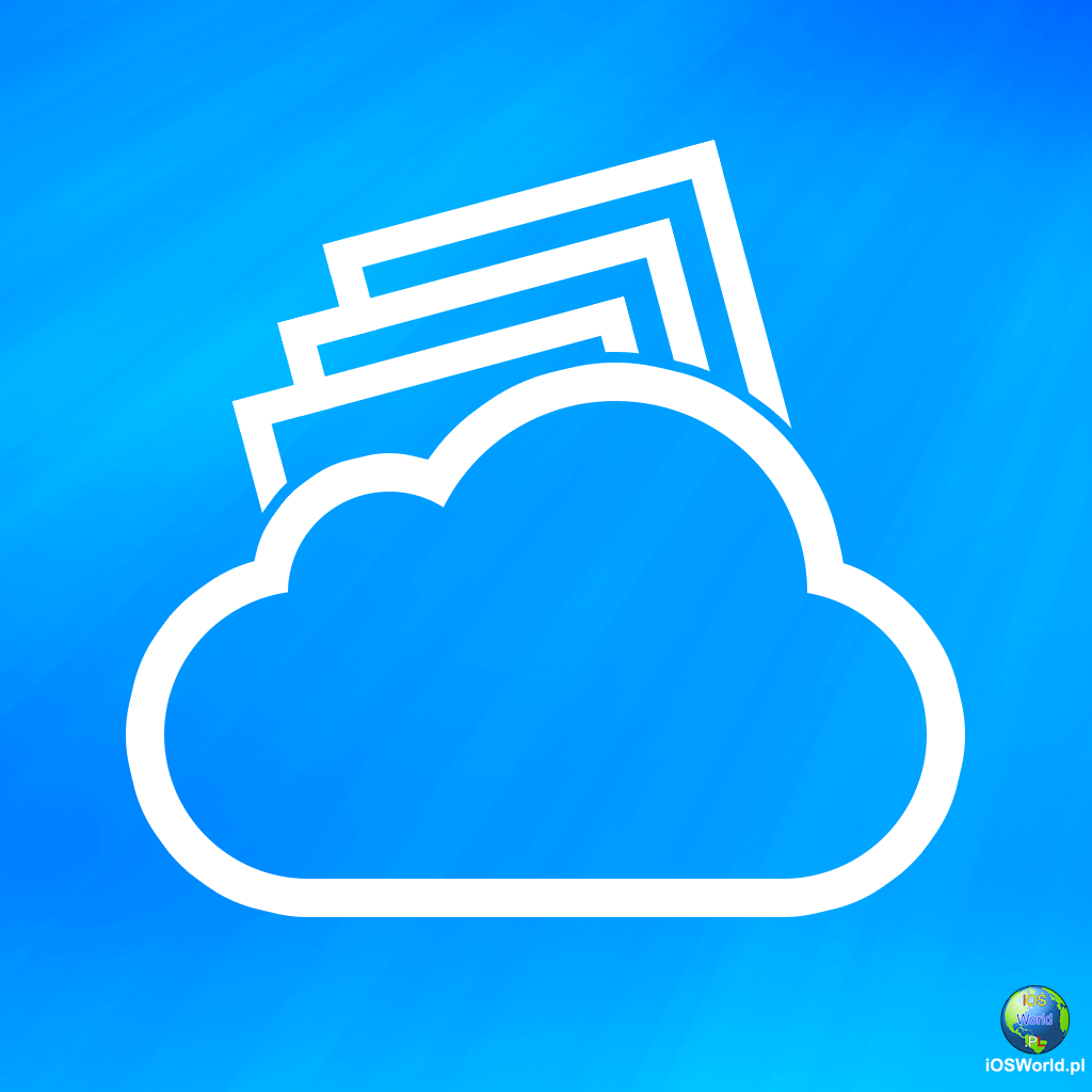 Cloud Gallery PRO – Photo Manager for Google Drive, Dropbox, Facebook and Flickr.