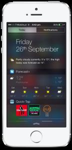 iOS Screenshot 20140926-191113 01