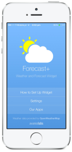 iOS Screenshot 20140926-191123 02