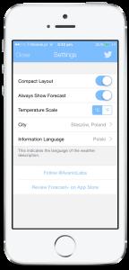 iOS Screenshot 20140926-191133 04