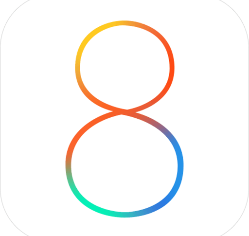 Co Apple udoskonaliło i rozbudowało w iOS 8 w stosunku do iOS 7.1.2?