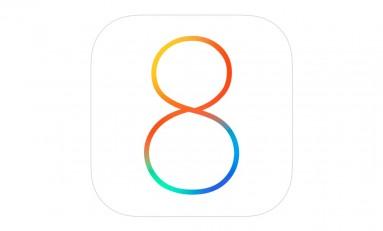 Falstart iOS 8.0.1 instrukcja jak powrócić do wersji 8