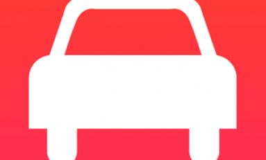 Auto Care - Car Maintenance Service and Gas Log.