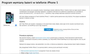Zrzut ekranu 2014-10-11 o 14.47.26