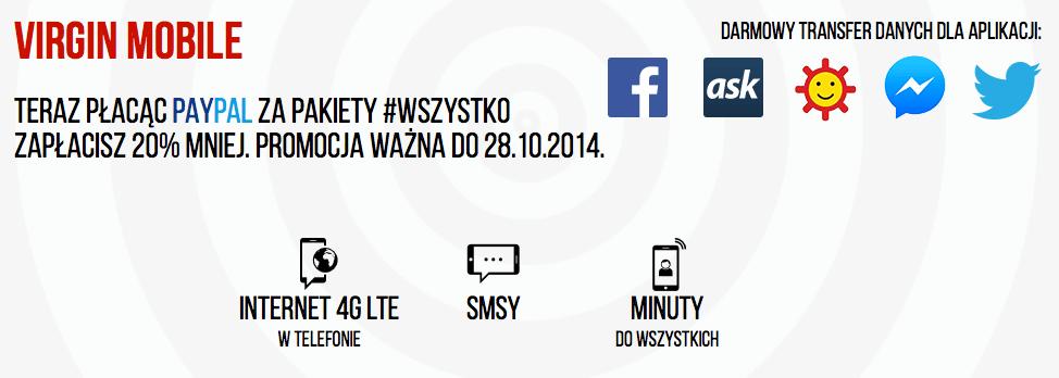 Zrzut ekranu 2014-10-14 o 15.43.05