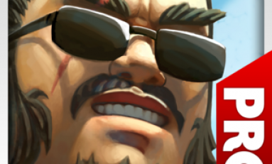 AntiSquad Tactics Premium - taktyczna gra akcji.