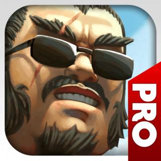 AntiSquad Tactics Premium – taktyczna gra akcji.