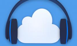 CloudBeats - Cloud Music Player - odtwarzanie muzyki prosto z chmury.