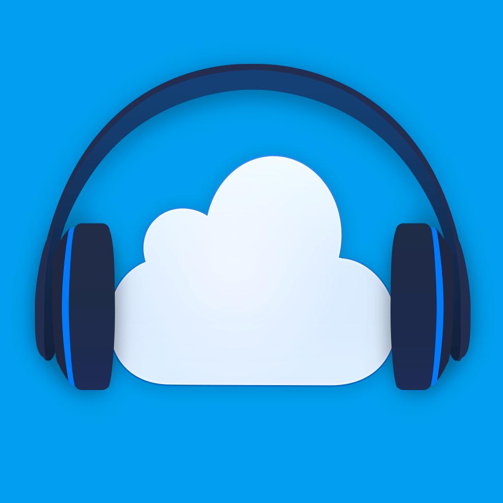 CloudBeats – Cloud Music Player – odtwarzanie muzyki prosto z chmury.