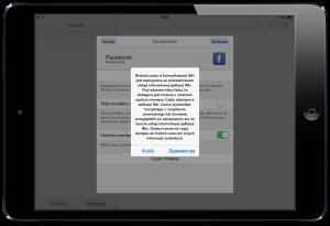 iOS Screenshot 20141013-214905 01