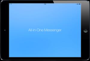 iOS Screenshot 20141013-215451 01