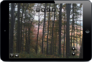 iOS Screenshot 20141029-214407 04