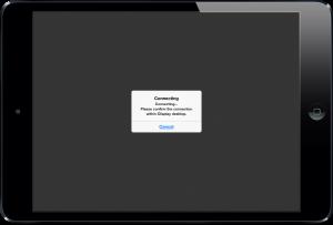 iOS Screenshot 20141029-215236 14