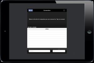 iOS Screenshot 20141029-215243 15