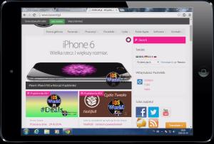 iOS Screenshot 20141030-180405 01