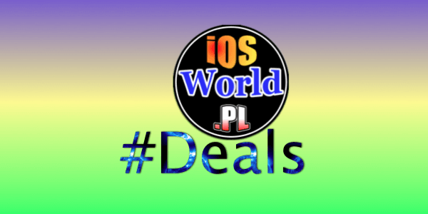 [Kody] Black Friday z iOSWorld 2014.