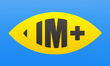 IM + Pro7 - multikomunikator.