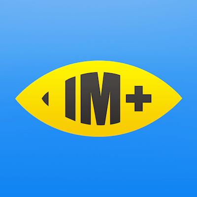 IM + Pro7 – multikomunikator.