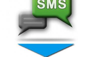 SMS Export - kopia zapasowa naszych SMS`ów lub wiadomości iMessage