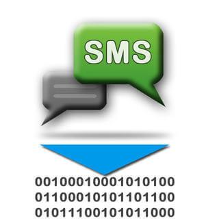SMS Export – kopia zapasowa naszych SMS`ów lub wiadomości iMessage
