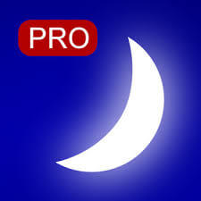 NightCap Pro – zdjęcia w nocy lepsze niż w dzień czy to możliwe?