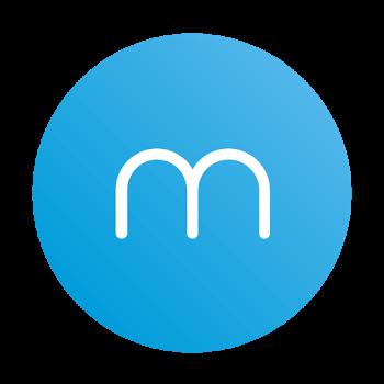 Minuum – dodatkowa klawiatura wspierająca język polski.