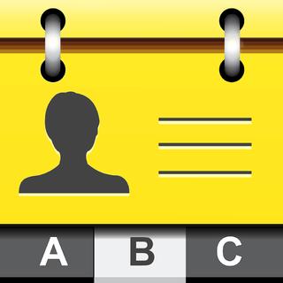 Business Card Reader Pro – wszystkie wizytówki w jednym miejscu.