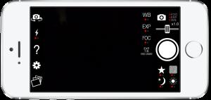 iOS Screenshot 20141104-182001 01