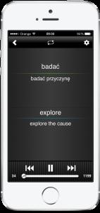 iOS Screenshot 20141108-090106 01