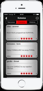 iOS Screenshot 20141108-090127 02