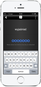 iOS Screenshot 20141108-090202 05