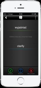 iOS Screenshot 20141108-090218 06