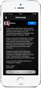 iOS Screenshot 20141108-090239 07