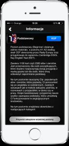 iOS Screenshot 20141108-090256 08