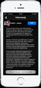 iOS Screenshot 20141108-090312 09