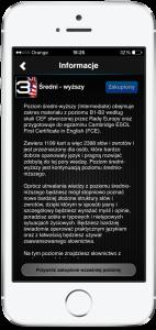 iOS Screenshot 20141108-090328 10