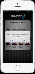 iOS Screenshot 20141108-090441 15