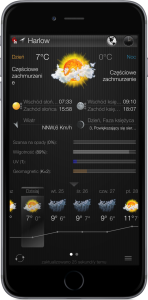 iOS Screenshot 20141124-120542 01