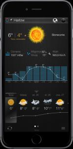 iOS Screenshot 20141124-120631 10