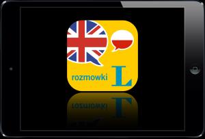 iOS Screenshot 20141126-223207 12