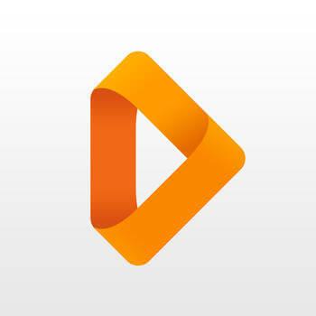 Infuse Pro v3.0 – oglądamy filmy bez konwersji.