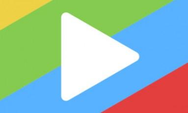 nPlayer - oglądamy pliki multimedialne bez konwersji.