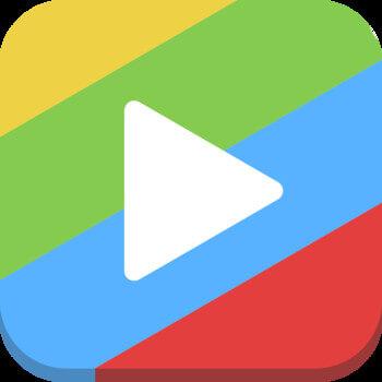 nPlayer – oglądamy pliki multimedialne bez konwersji.