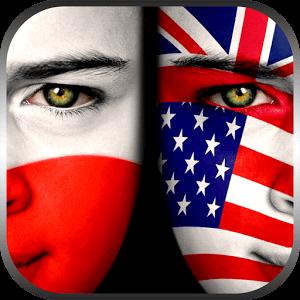 Speeq Angielski | Polski – angielski jest prosty.