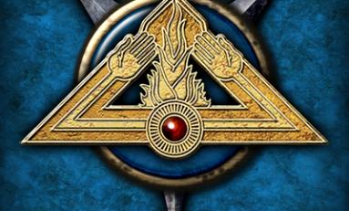 Talisman: Digital Edition - gra planszowa.
