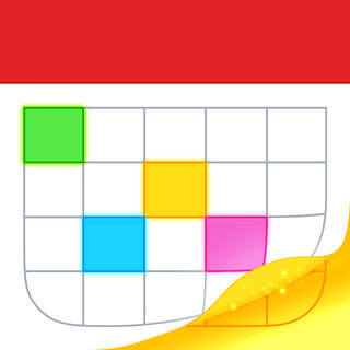 Fantastical 2 – Calendar and Reminders.